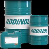 Addinol Gasmotorenöl