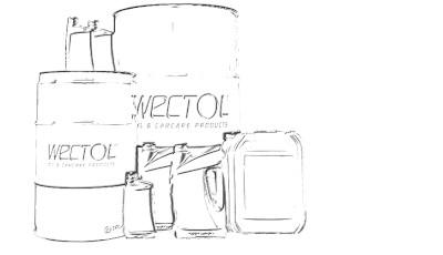Produkte Wectol