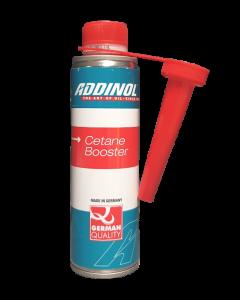 Addinol Cetane Booster Zusatz
