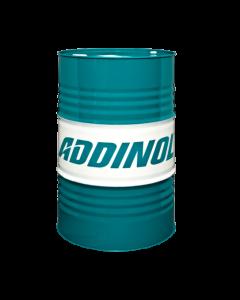ADDINOL Formentrennöl F 145
