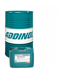 ADDINOL Foodproof CLP 320 WX