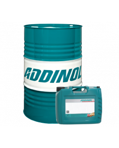 ADDINOL Foodproof HLP 32 S