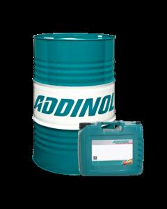 ADDINOL Foodproof HLP 46 WX