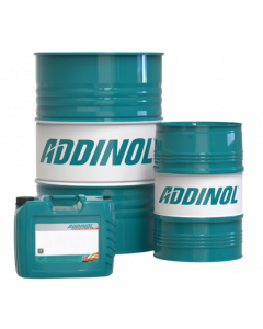 ADDINOL UTTO Plus (Universal Tractor Transmission Oil)