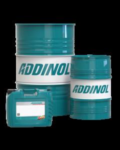 ADDINOL Hydrauliköl HLP 68