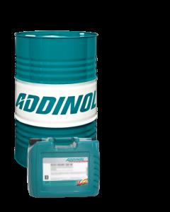 ADDINOL Hydrauliköl HL 10