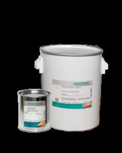 Addinol Lebensmittelfett FG Grease AL 1