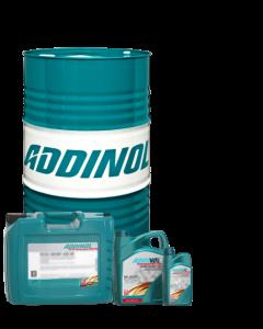 Addinol Super Star MX 2057
