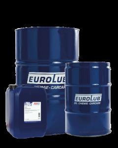 Eurolub Hydrauliköl HVLP-D 46