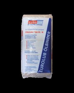 Eurolub Ölbinder Plus (Fein)
