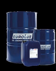 Eurolub Getriebeöl 75W90 Gear Axle SB 75W-90