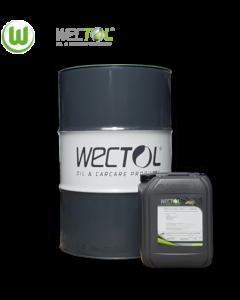 Wectol Getriebeöl Varox CLP 100