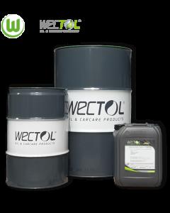 WECTOL Hydrauliköl Hydran HLP 22