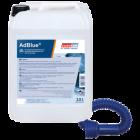 Eurolub AdBlue / 10 Liter
