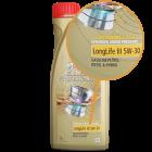 Castrol Motoröl 5W30 Edge Professional LongLife 3 III 5W-30