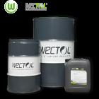 WECTOL Terra T 10W-40 STOU